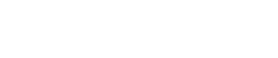 Sterling College: A Christ-Centered, Liberal Arts College